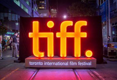 TIFF 2017 recap